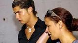Hé lộ chuyện Ronaldo từng ngồi tù vì tội… cưỡng hiếp