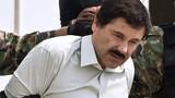 Trùm ma túy Mexico tố bị giam giữ quá khủng khiếp?