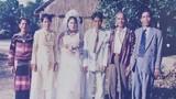 """Phẫn nộ """"lời nguyền"""" khiến trai gái hai làng không thể cưới"""