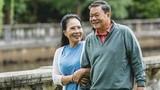Tại sao phụ nữ luôn sống lâu hơn đàn ông?