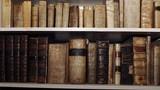 Lạ lùng vụ trộm sách cổ trị giá 60 tỷ ở Anh