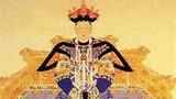 Điều đáng kinh ngạc về hậu cung triều Thanh