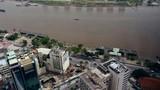 Dân Sài Gòn sắp được đi buýt trên sông