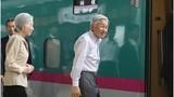 10 điều có thể bạn chưa biết về Nhật hoàng Akihito