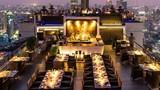 10 quán bar khách sạn bạn không nên bỏ qua trong đời