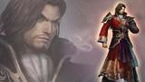 Cái chết kỳ bí của danh tướng khiến Quan Vũ mất đầu