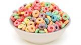 10 món ăn sáng tệ hại đừng dại mà ăn nhiều