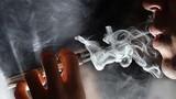 Cảnh báo nguy cơ ung thư từ thuốc lá điện tử