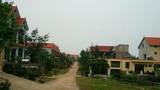 """Đột nhập làng tỷ phú """"Xê un"""" ở Quảng Bình"""