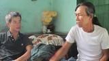 """Ly kỳ phi vụ """"kền kền"""" trộm xác tử tù ở nghĩa địa Sài thành"""