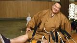 Tình tiết bất ngờ trong hồ sơ mật về Sumo