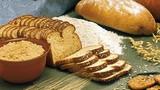 10 thực phẩm ăn đêm giúp giảm cân hiệu quả