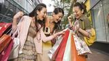 7 thói quen chi tiêu khiến bạn mãi vẫn chưa giàu