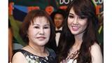 """Chuyện mẹ chồng - nàng dâu của sao Việt có """"khủng khiếp"""" như phim"""