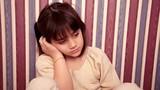 Nguy hiểm chết người khi trẻ bị trầm cảm
