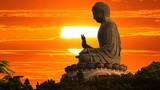 Phật dạy khẩu nghiệp từ đâu mà ra?