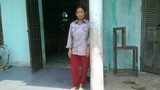 Thanh Hóa: Cán bộ thôn xây nhà tiền tỷ vẫn trong diện hộ nghèo