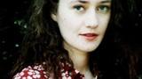 Vụ mất tích của nữ nhà báo 22 năm chưa lời giải