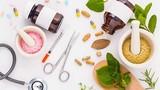Ngạc nhiên khả năng chữa bệnh bằng thảo dược