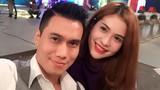 Có hay không sự hối hận của Việt Anh khi chia tay vợ cũ