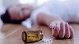 Chết người thói quen sử dụng thuốc giảm đau bừa bãi