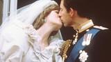 Ám ảnh kí ức ngày cuối cùng của công nương Diana