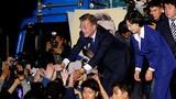 Hé lộ nơi làm việc của tân Tổng thống Hàn Quốc khi rời Nhà Xanh