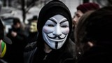 Hacker nguy hiểm nhất thế giới: Microsoft cũng e dè