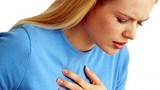 9 dấu hiệu cảnh báo ung thư nguy hiểm hay bị coi thường