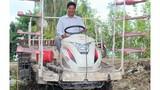 Sửng sốt thu nhập 1,2 tỷ đồng/năm của nông dân Đồng Tháp