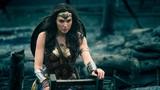 Ngắm dàn mỹ nữ thủ vai Wonder Woman qua các thời kỳ