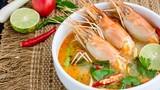 4 thực phẩm cấm không được cho con ăn khi đang sốt