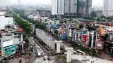 Đường sắt trên cao Cát Linh-Hà Đông: vì sao chậm tiến độ?
