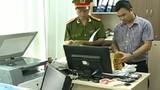 113 Online 15/10: Khởi tố người Đài Loan lập sàn vàng chui