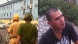 CSGT Hải Phòng đánh chảy máu mồm người vi phạm?