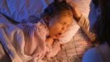 Ho gà ở trẻ: không phòng bệnh... dễ viêm não