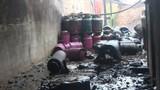 Vụ nổ kho gas ở Huế: Vì sao nạn nhân chết không ai biết?