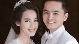 3 đám cưới long lanh như truyện ngôn tình của showbiz Việt