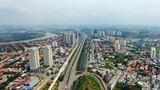 """Thị trường bất động sản Hà Nội, TP HCM """"nóng"""" dịp cuối năm"""