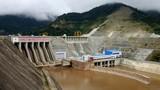 Dấu ấn trí tuệ Việt trên công trình thủy điện Lai Châu