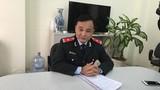 Phòng khám 168 Hà Nội: Bác sĩ TQ bỏ trốn, ai chịu trách nhiệm?
