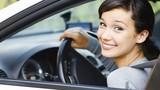 6 loại thuốc tuyệt đối không dùng khi lái xe