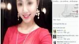 Hot girl nhảy cầu Tân Thuận tử tự vì cãi nhau với bạn trai