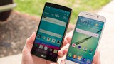 10 điều tuyệt đối không nên làm với smartphone Android