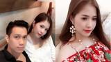 Bạn gái diễn viên Việt Anh xinh như hot girl