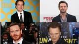 10 nam diễn viên mong muốn đóng vai James Bond