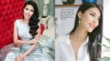 Hành trình đến Top 11 Hoa hậu Thế giới của Lan Khuê