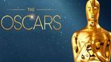 Thông tin mới nhất về lễ trao giải Oscar lần thứ 88
