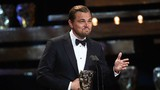 """""""The Revenant"""" đại thắng tại BAFTA"""
