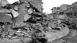 Khám phá gây kinh ngạc về động đất ít ai ngờ